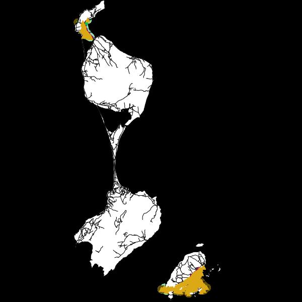 Assainissement sur l'archipel de Saint Pierre et Miquelon