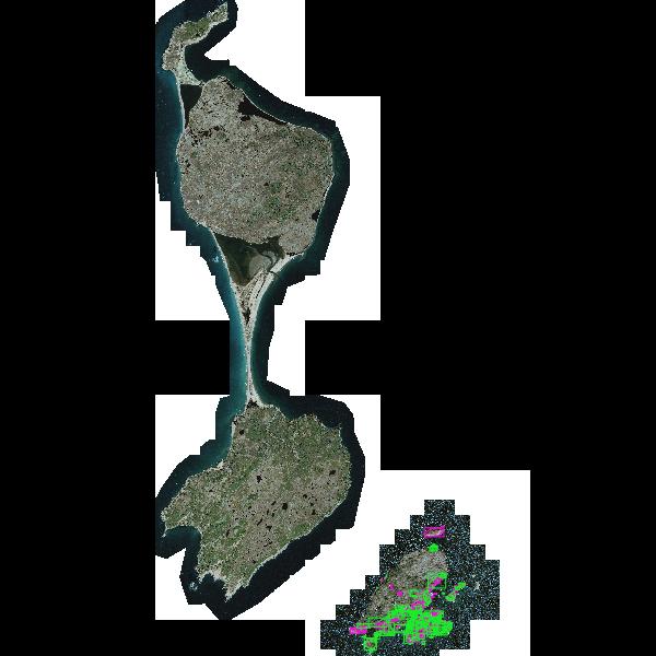 Statut des propriétaire fonciers -Saint-Pierre